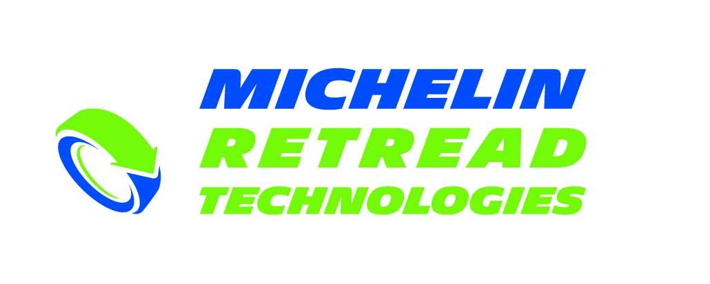 michelin-retread